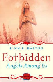 Forbidden: