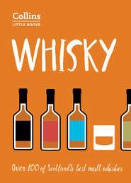 Whisky: Malt Whiskies of Scotland