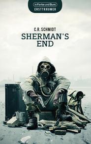 Sherman\'s End