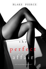 The Perfect Affair