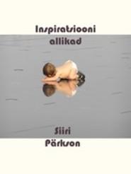 Inspiratsiooni allikad