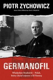 Germanofil