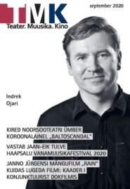 TeaterMuusikaKino 9 2020