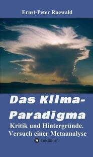 Das Klima-Paradigma