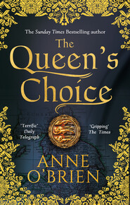 The Queen\'s Choice