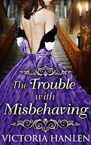 The Trouble With Misbehaving