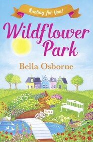 Wildflower Park – Part Four