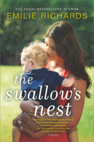 The Swallow\'s Nest