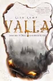 Valla - Zwischen Hölle und Fegefeuer