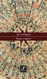 Geschichte und Region\/Storia e regione 29\/2 (2020)