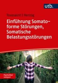 Einführung Somatoforme Störungen, Somatische Belastungsstörungen