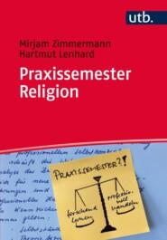Praxissemester Religion