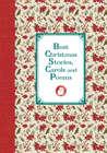 Лучшие рождественские рассказы и стихотворения \/ Best Christmas Stories, Carols and Poems
