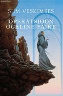 """Operatsioon """"Ogaline päike"""""""