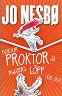 Doktor Proktor ja maailma lõpp. Võib-olla