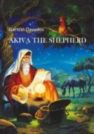 Akiva The Shepherd. English edition