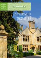 Cornwalli taeva all