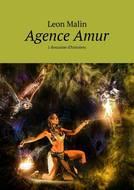 Agence Amur. 1 douzaine d\'histoires