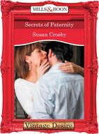 Secrets of Paternity