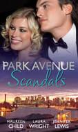 Park Avenue Scandals: High-Society Secret Pregnancy