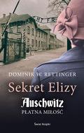 Sekret Elizy