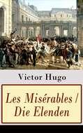 Les Misérables \/ Die Elenden