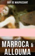 Marroca & Allouma