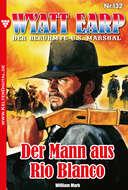 Wyatt Earp 132 – Western