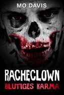 Racheclown