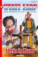 Wyatt Earp 144 – Western