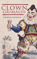 Clown Grimaldi