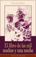 El libro de las mil noches y una noche
