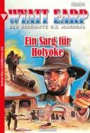 Wyatt Earp 164 – Western