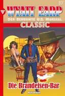 Wyatt Earp Classic 37 – Western