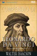 Compendio di Leonardo da Vinci di Walter Isaacson