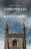 Chronicles of Barsetshire