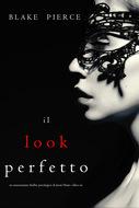 Il Look Perfetto