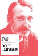 Masters of Prose - Robert Louis Stevenson