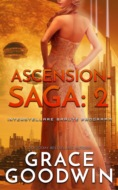 Ascension-Saga: 2