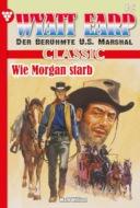 Wyatt Earp Classic 52 – Western