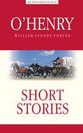 Short Stories \/ Рассказы