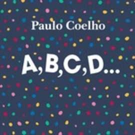 A, B, C, D ...