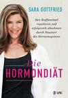 Die Hormondiät