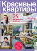 Красивые квартиры №04 \/ 2019