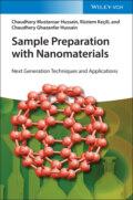Sample Preparation with Nanomaterials