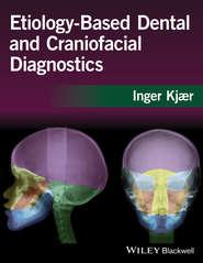Etiology-Based Dental and Craniofacial Diagnostics