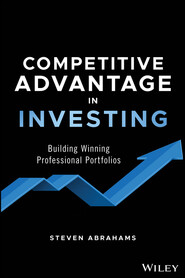 Competitive Advantage in Investing