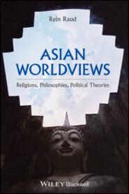 Asian Worldviews