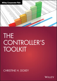 The Controller\'s Toolkit