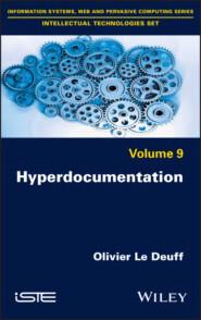 Hyperdocumentation